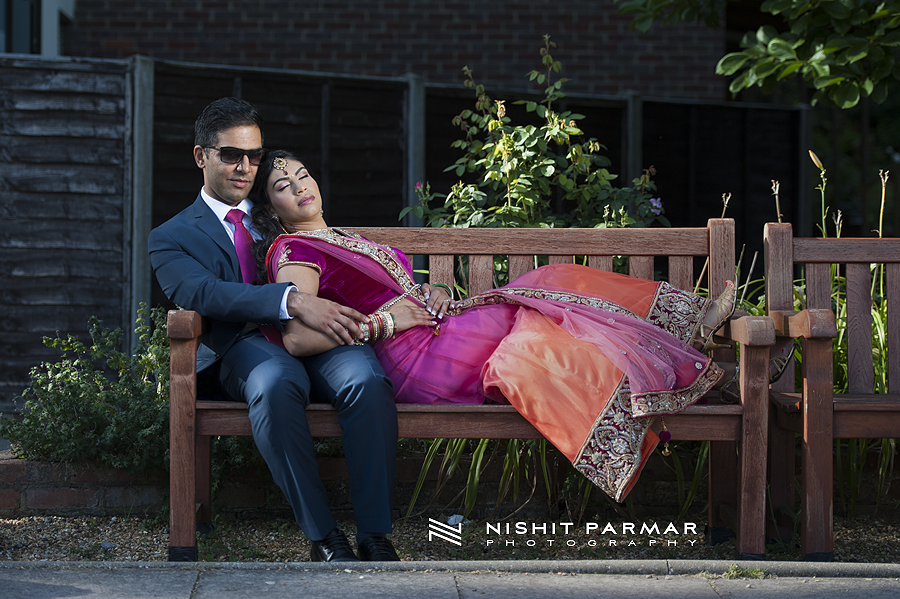 Swaminarayan-Temple-Stanmore-Engagement-Nishit-Parmar-Photography-Asian-Wedding-Photographer-16