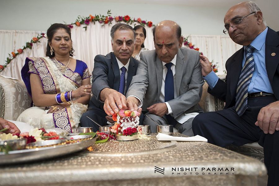 Swaminarayan-Temple-Stanmore-Engagement-Nishit-Parmar-Photography-Asian-Wedding-Photographer-10