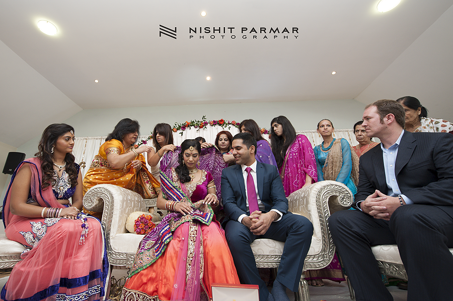 Swaminarayan-Temple-Stanmore-Engagement-Nishit-Parmar-Photography-Asian-Wedding-Photographer-13