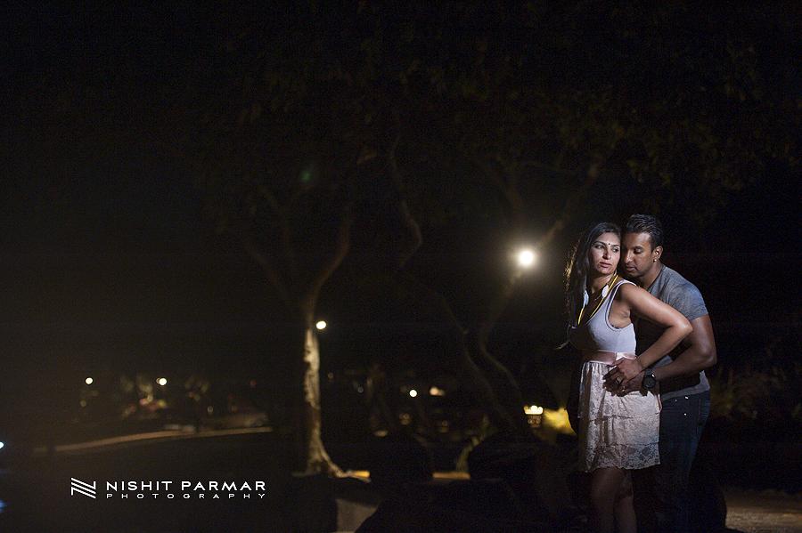 The-Oberoi-Mauritius-Honeymoon-Shoot-Nishit-Parmar-Photography-9
