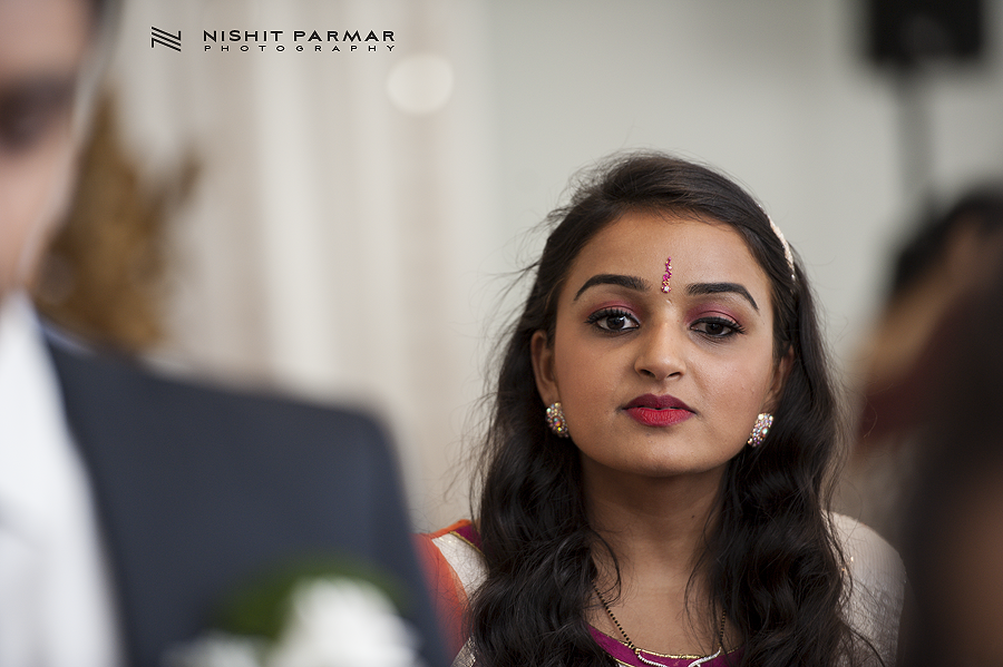 Swaminarayan-Temple-Stanmore-Engagement-Nishit-Parmar-Photography-Asian-Wedding-Photographer-2