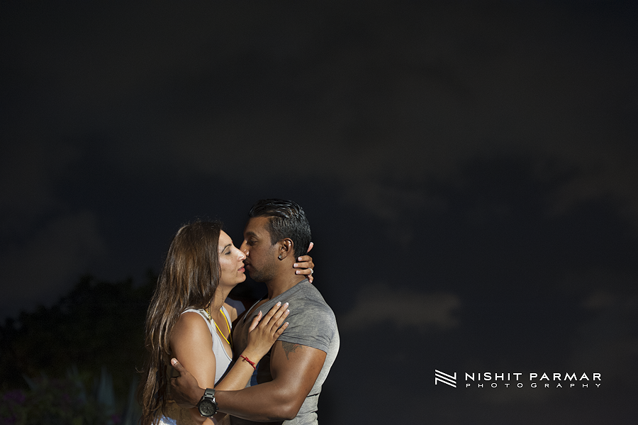 The-Oberoi-Mauritius-Honeymoon-Shoot-Nishit-Parmar-Photography-4