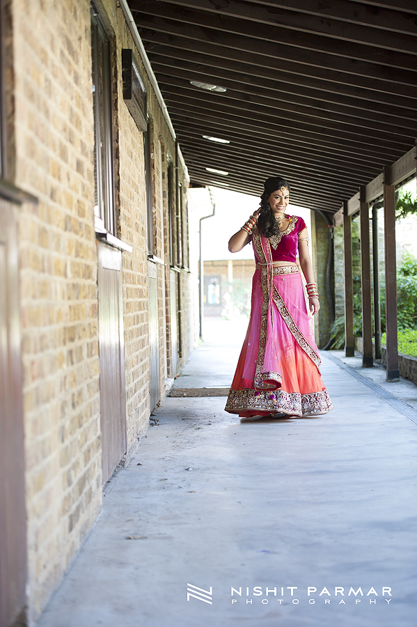 Swaminarayan-Temple-Stanmore-Engagement-Nishit-Parmar-Photography-Asian-Wedding-Photographer-5