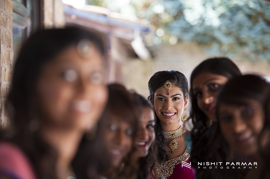 Swaminarayan-Temple-Stanmore-Engagement-Nishit-Parmar-Photography-Asian-Wedding-Photographer-11