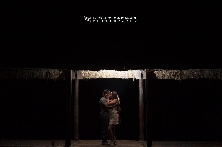 The-Oberoi-Mauritius-Honeymoon-Shoot-Nishit-Parmar-Photography-8