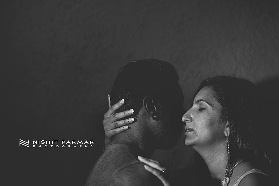 The-Oberoi-Mauritius-Honeymoon-Shoot-Nishit-Parmar-Photography-2