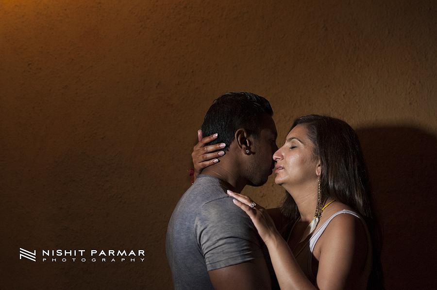 The-Oberoi-Mauritius-Honeymoon-Shoot-Nishit-Parmar-Photography-3