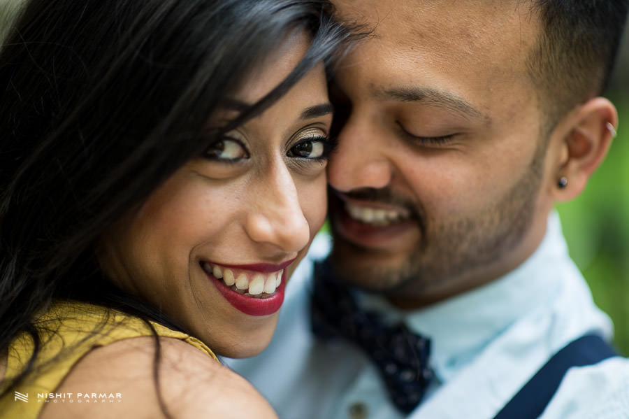 Asian-Wedding-Photography-Prewedding-Shoot-2