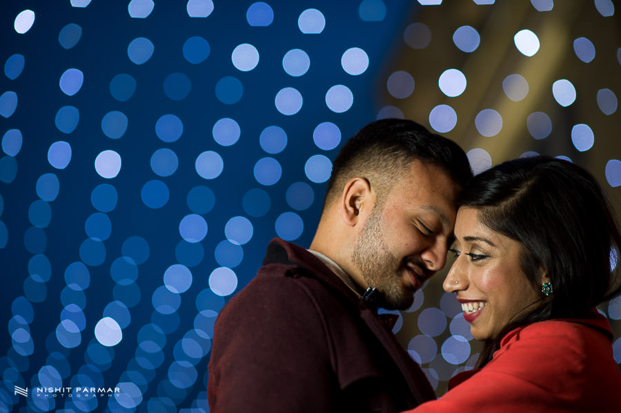 Asian-Wedding-Photography-Prewedding-Shoot-10