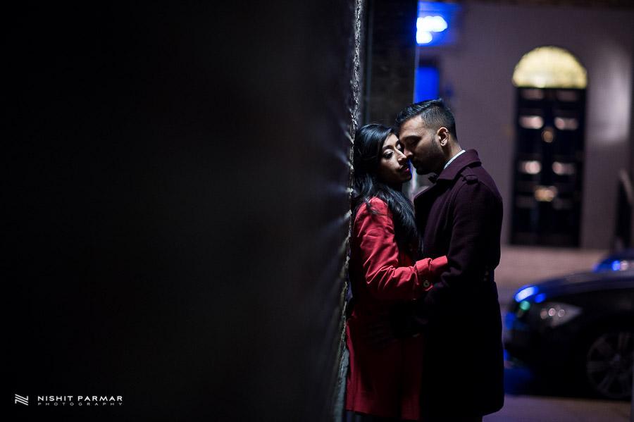 Asian-Wedding-Photography-Prewedding-Shoot-13