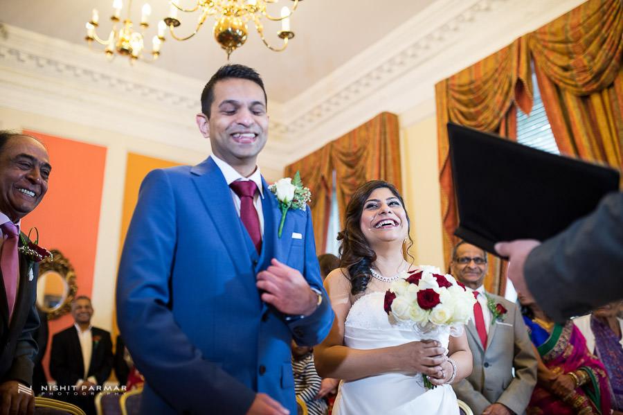 Wedding Photography by Indian Wedding Photographer
