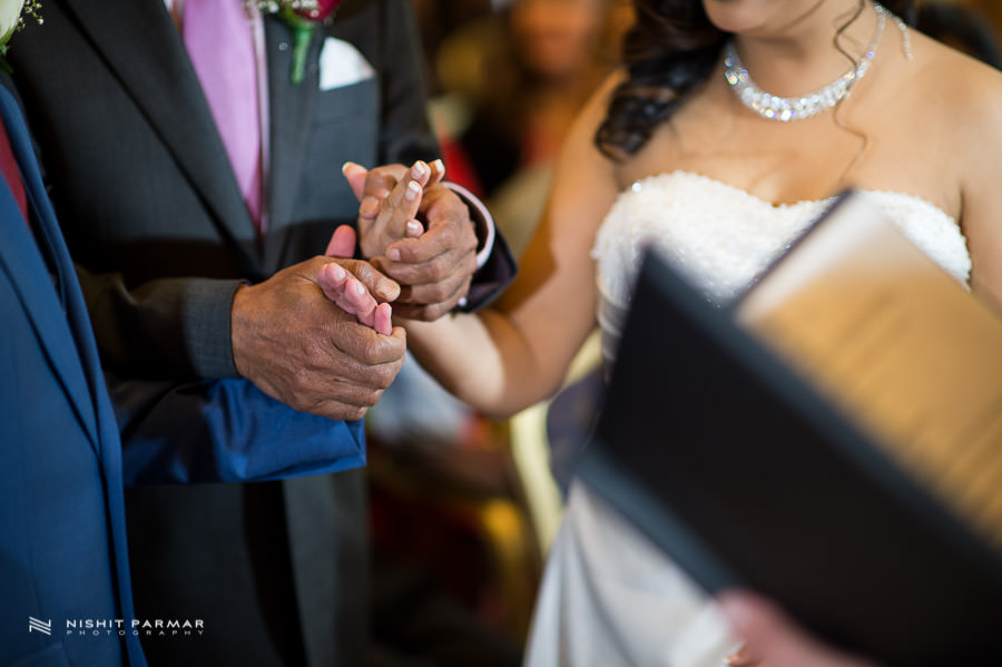 Baylis House Photography by Indian Wedding Photographer
