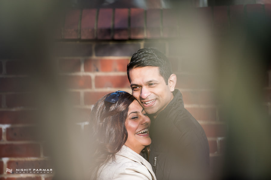 Prewedding Shoot London Wedding Photographer Ups Nish