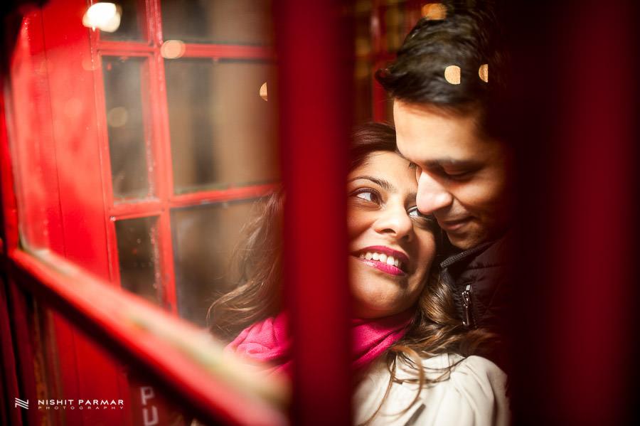 Prewedding Shoot Asian Wedding Photographer Ups Nish