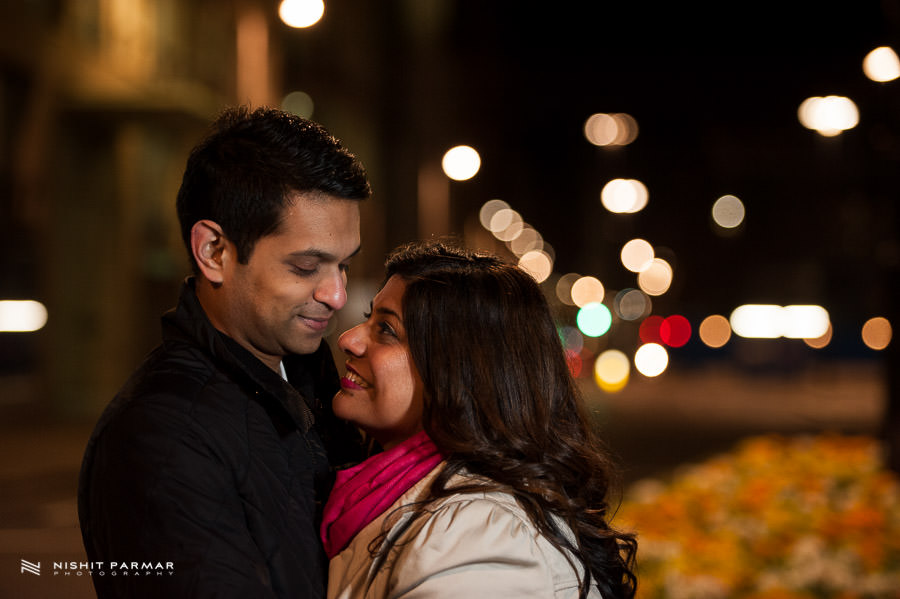 Prewedding Shoot London Wedding Photography Ups Nish