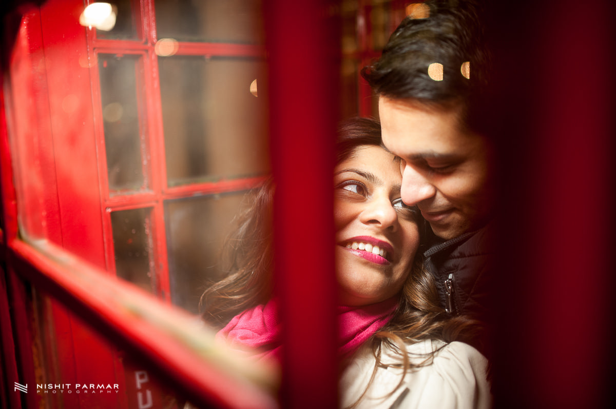 Indian-Asian_Wedding-Photography-Prewedding-Shoots-Nishit-Parmar-01
