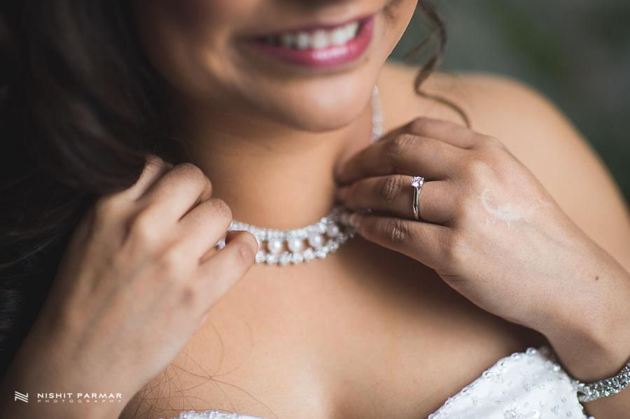 Indian Wedding Photographer Nishit Parmar Best Wedding Photographer 2014