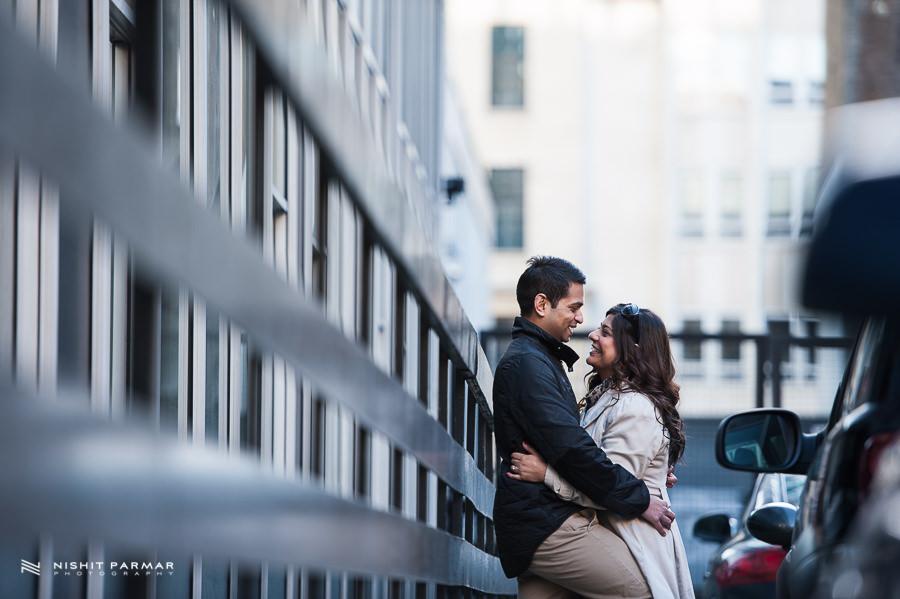 Asian Wedding Photography by Nishit Parmar Best Wedding Photographer 2014