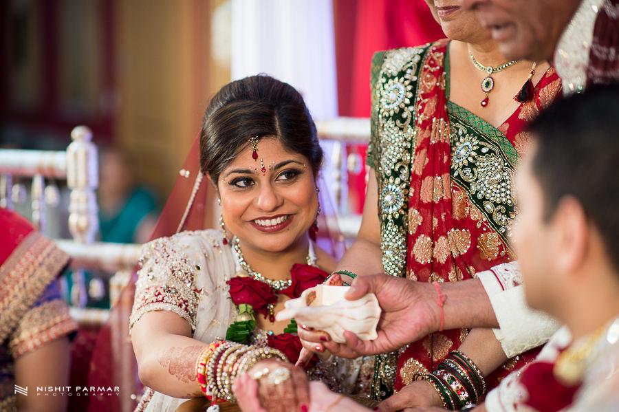Birmingham Wedding Photography by Nishit Parmar Best Wedding Photographer 2014
