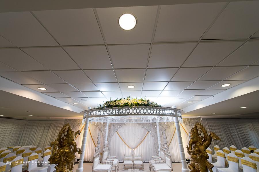 Asian Weddings by Nishit Parmar Best Wedding Photographer 2014