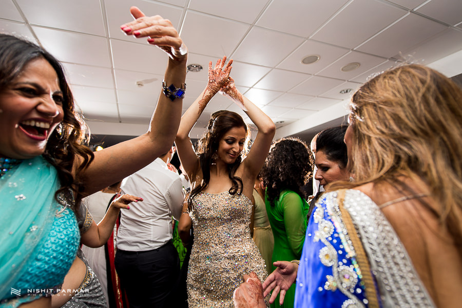 Gujarati Wedding Photography by Nishit Parmar Best Wedding Photographer 2014