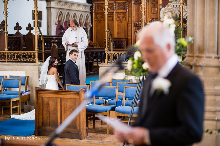 English Wedding Photography by Nishit Parmar Best Wedding Photographer 2014