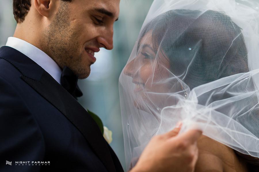 Wedding Photography by Nishit Parmar Best Wedding Photographer 2014