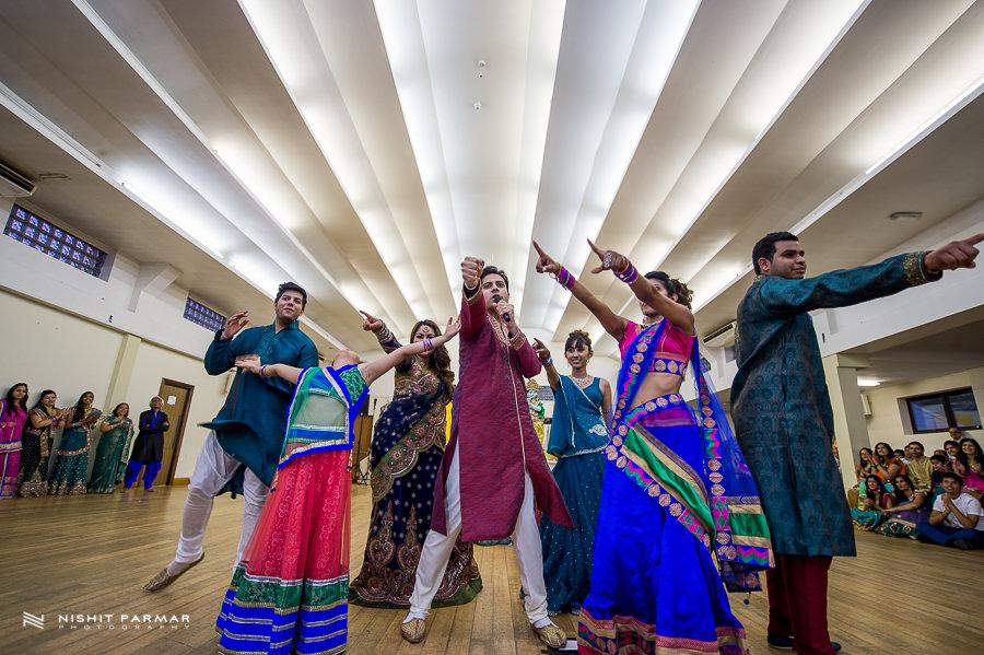 Asian Wedding Photographer Nishit Parmar Best Wedding Photographer 2014