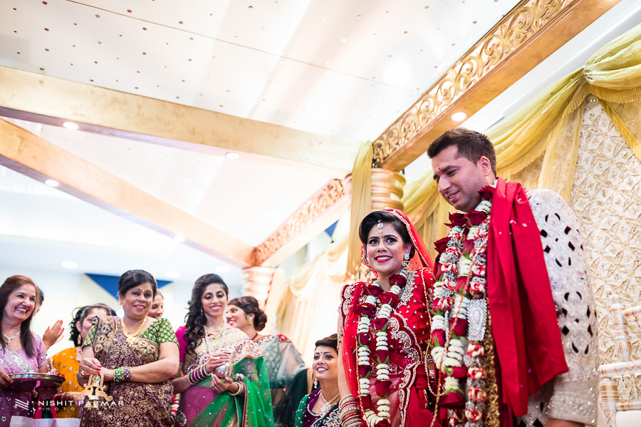 Sikh Wedding Photography by Nishit Parmar Best Wedding Photographer 2014