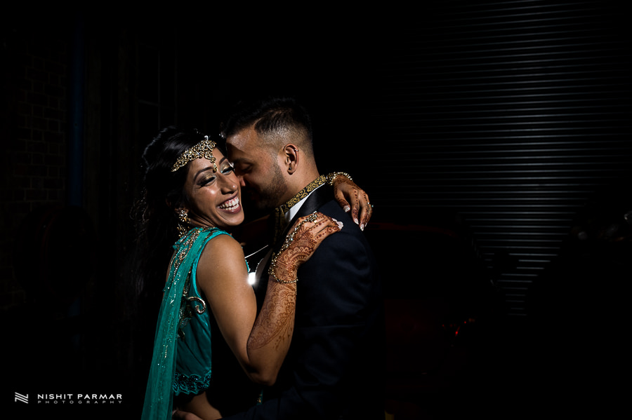 Asian Wedding Photographer by Nishit Parmar Best Wedding Photographer 2014