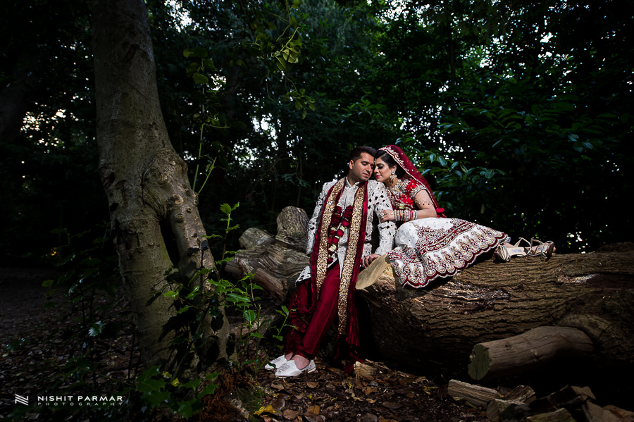 Pre Wedding Photography by Nishit Parmar Best Wedding Photographer 2014