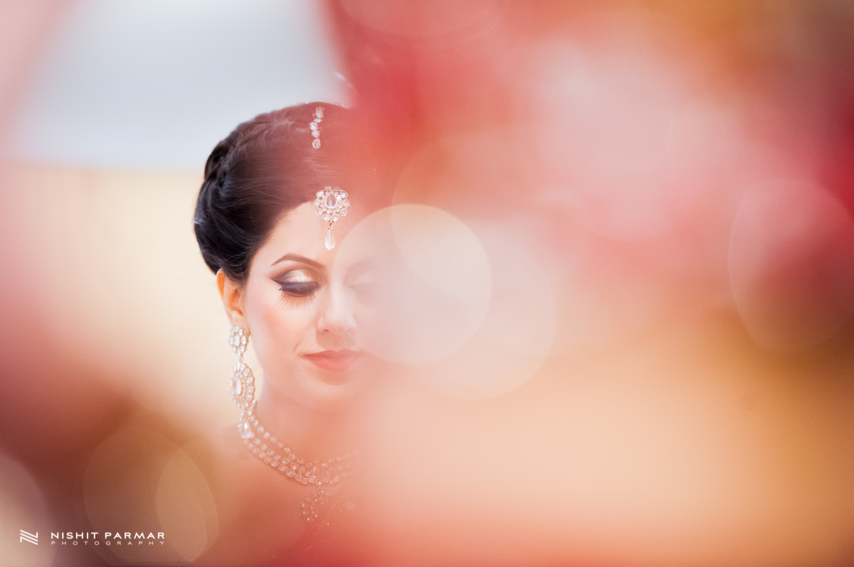 Indian-Asian_Wedding-Photography-Portraits-Nishit-Parmar-16