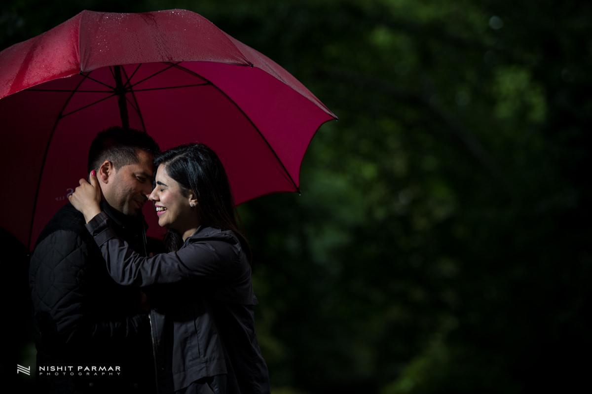 Prewedding Shoot in Central London Asian Wedding Photographer