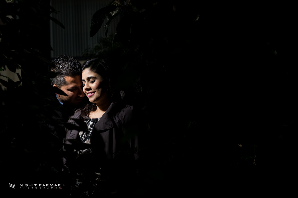 Asian Wedding Photography in Central London