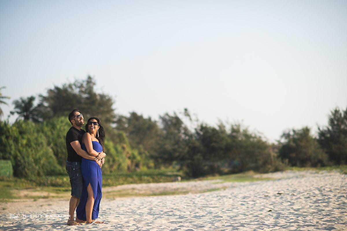 London Couple getting married in India, Prewedding Shoot Asian Wedding Photographer