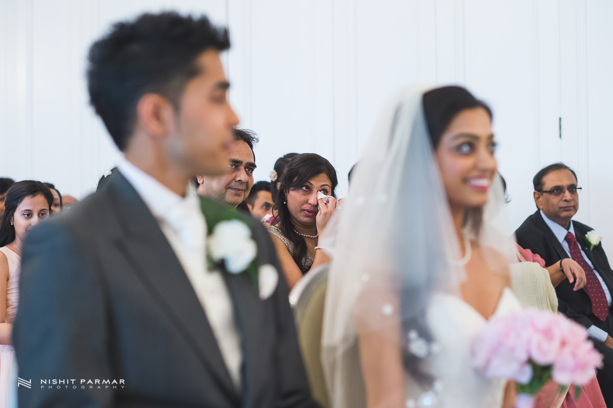 ... Asian Wedding Asian Wedding Photographer Indian Wedding Photography   Birmingham  Botanical Gardens Civil Wedding Photography ...