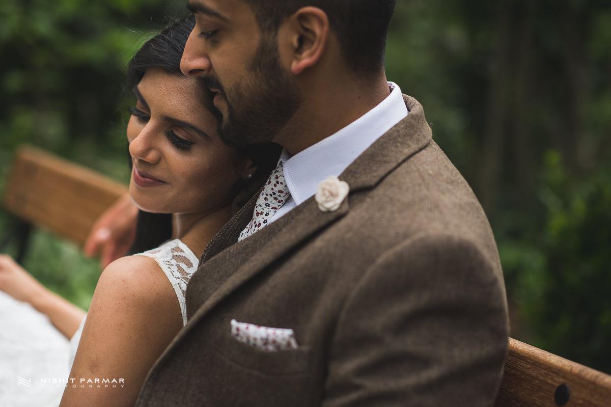 Civil Wedding East London Wedding Photographer Asian Wedding Photography Getting Ready Wedding Photography Portraits