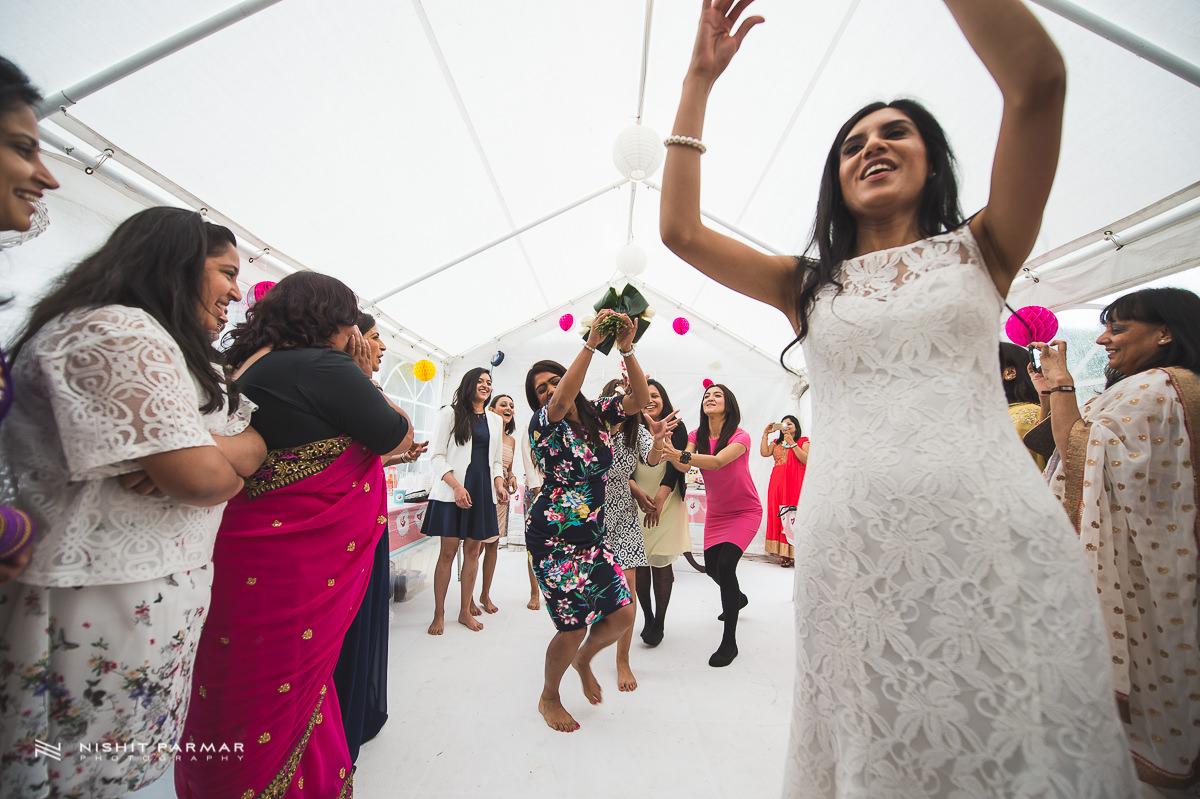 Civil Wedding East London Wedding Photographer Asian Wedding Photography Getting Ready Wedding Photography