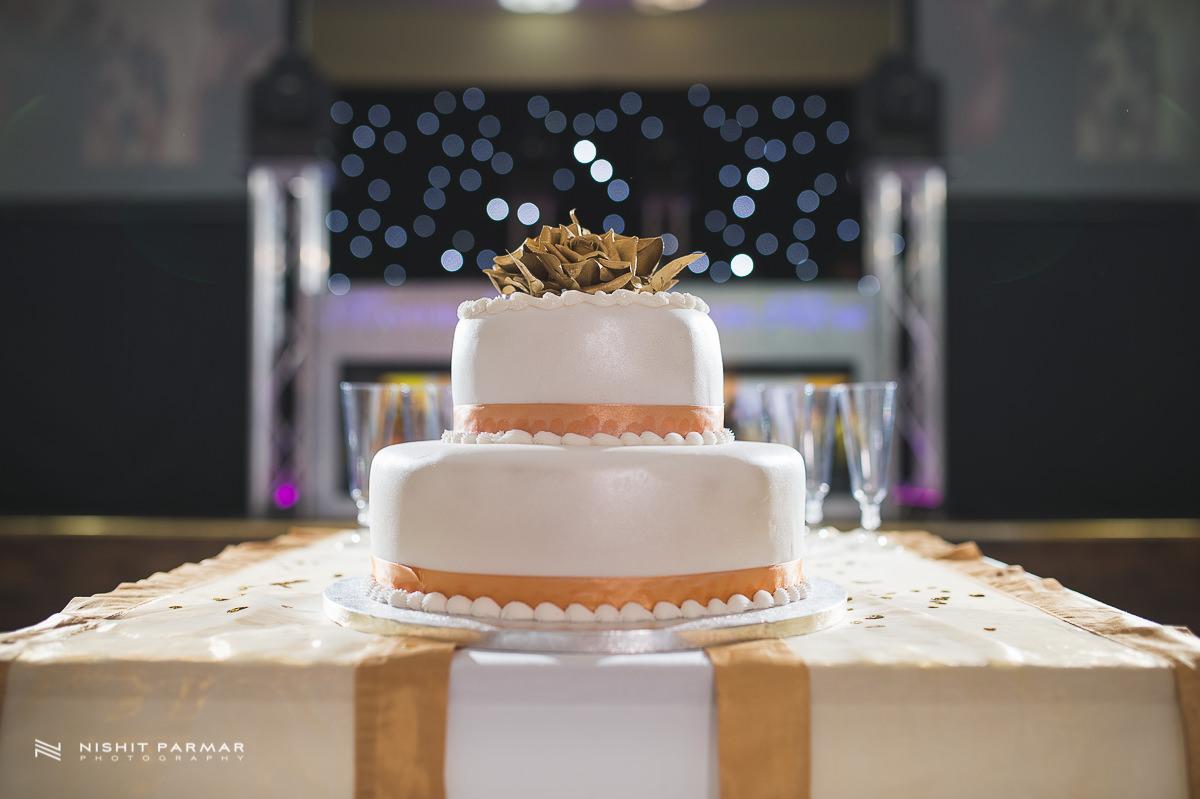 Civil Wedding East London Wedding Photographer Asian Wedding Photography Getting Ready Wedding Photography Wedding Cake