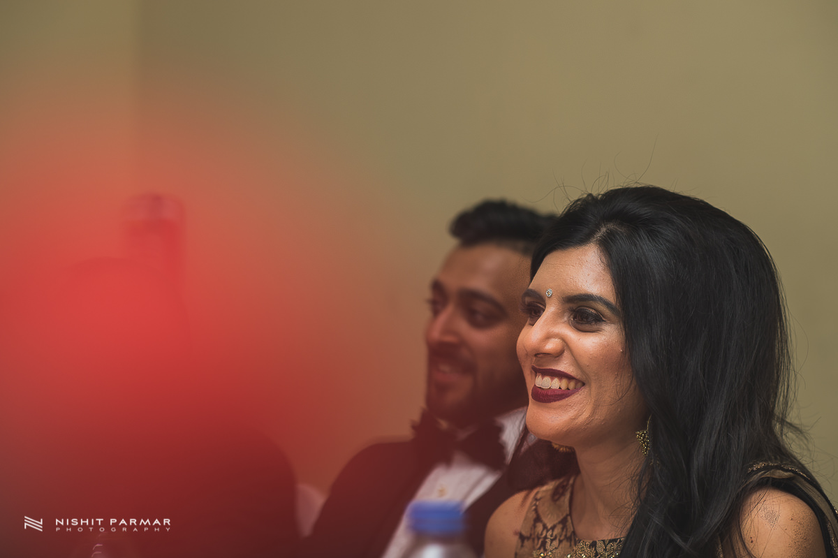 Cammy and Amar Civil Wedding and Reception in Essex Asian Wedding Photographer-40