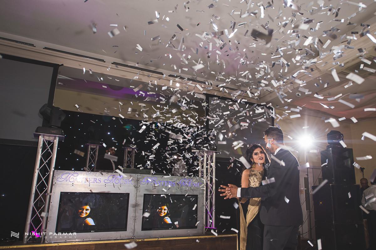 Civil Wedding East London Wedding Photographer Asian Wedding Photography Getting Ready Wedding Photography Reception Party