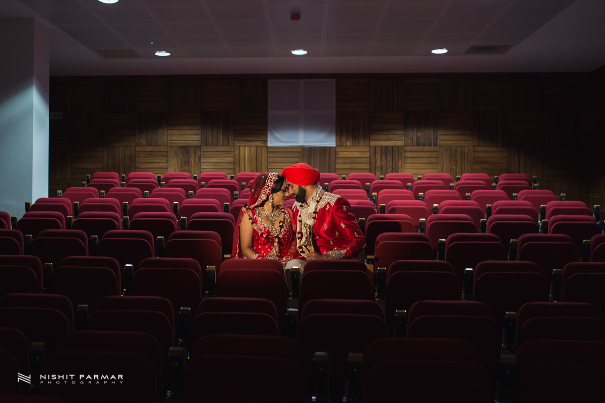 Aman and Gurpreet Gravesend Gurudwara Quendon Hall Wedding Photography Asian Wedding Photographer Indian Weddings Sikh Wedding Photography-35