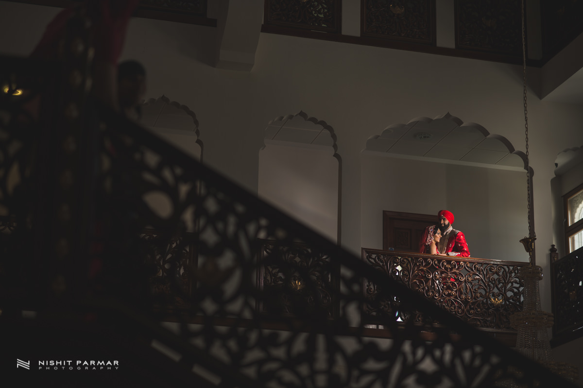 Aman and Gurpreet Gravesend Gurudwara Quendon Hall Wedding Photography Asian Wedding Photographer Indian Weddings Sikh Wedding Photography-36