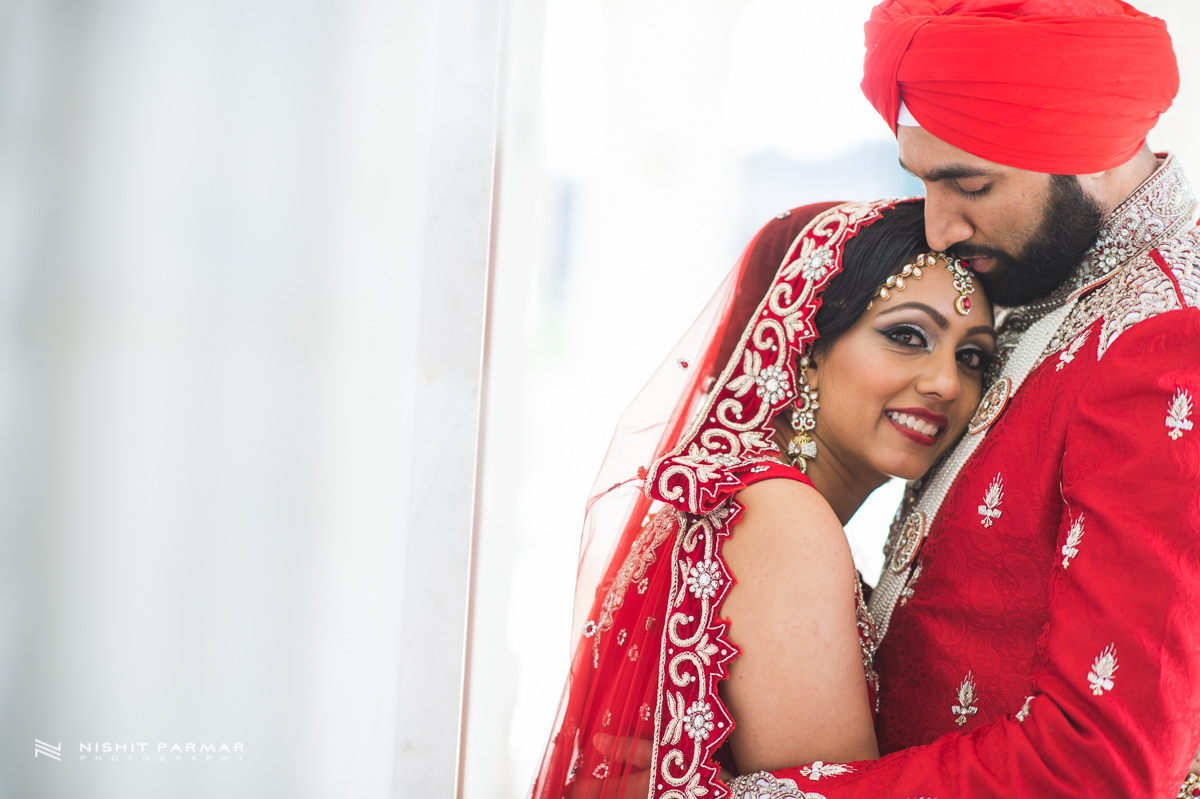 Aman and Gurpreet Gravesend Gurudwara Quendon Hall Wedding Photography Asian Wedding Photographer Indian Weddings Sikh Wedding Photography-37