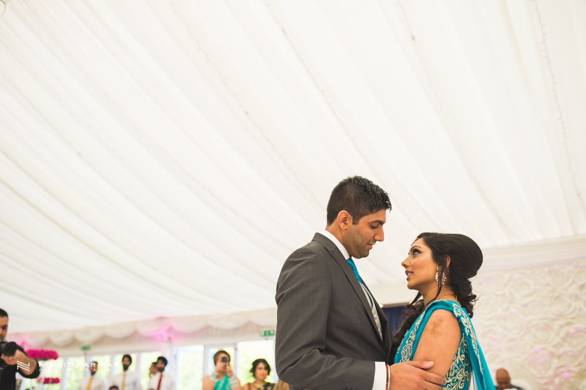 Aman and Gurpreet Gravesend Gurudwara Quendon Hall Wedding Photography Asian Wedding Photographer Indian Weddings Sikh Wedding Photography-42