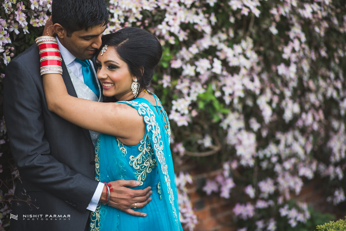 Aman and Gurpreet Gravesend Gurudwara Quendon Hall Wedding Photography Asian Wedding Photographer Indian Weddings Sikh Wedding Photography-49