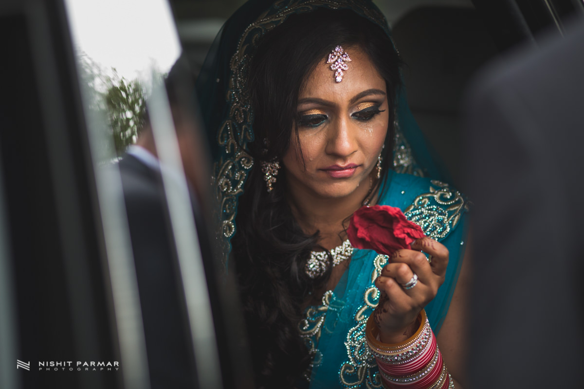 Aman and Gurpreet Gravesend Gurudwara Quendon Hall Wedding Photography Asian Wedding Photographer Indian Weddings Sikh Wedding Photography-59