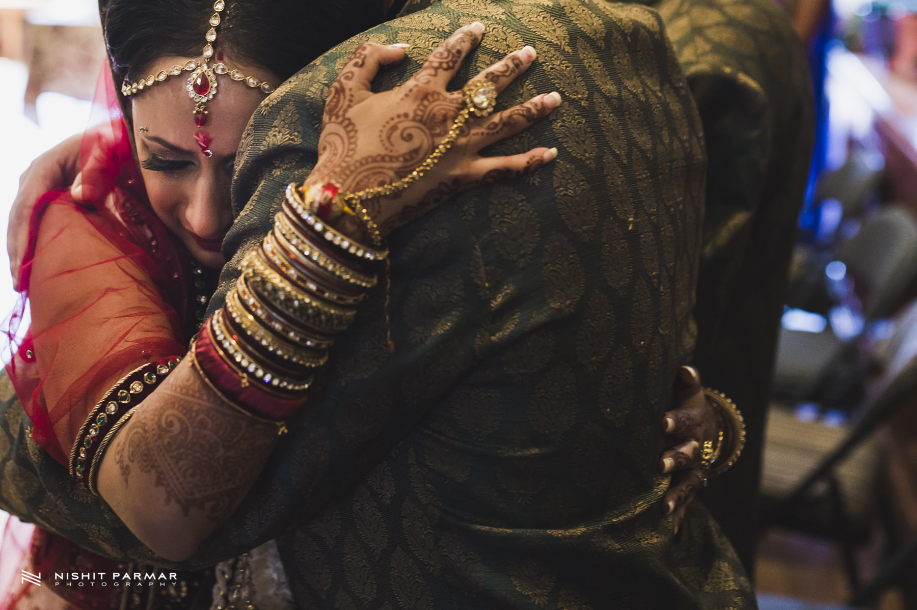 Hare Krishna Wedding - Bhaktivedanta Manor Temple - Indian Weddding - Asian Wedding - Hindu Wedding - Watford-27
