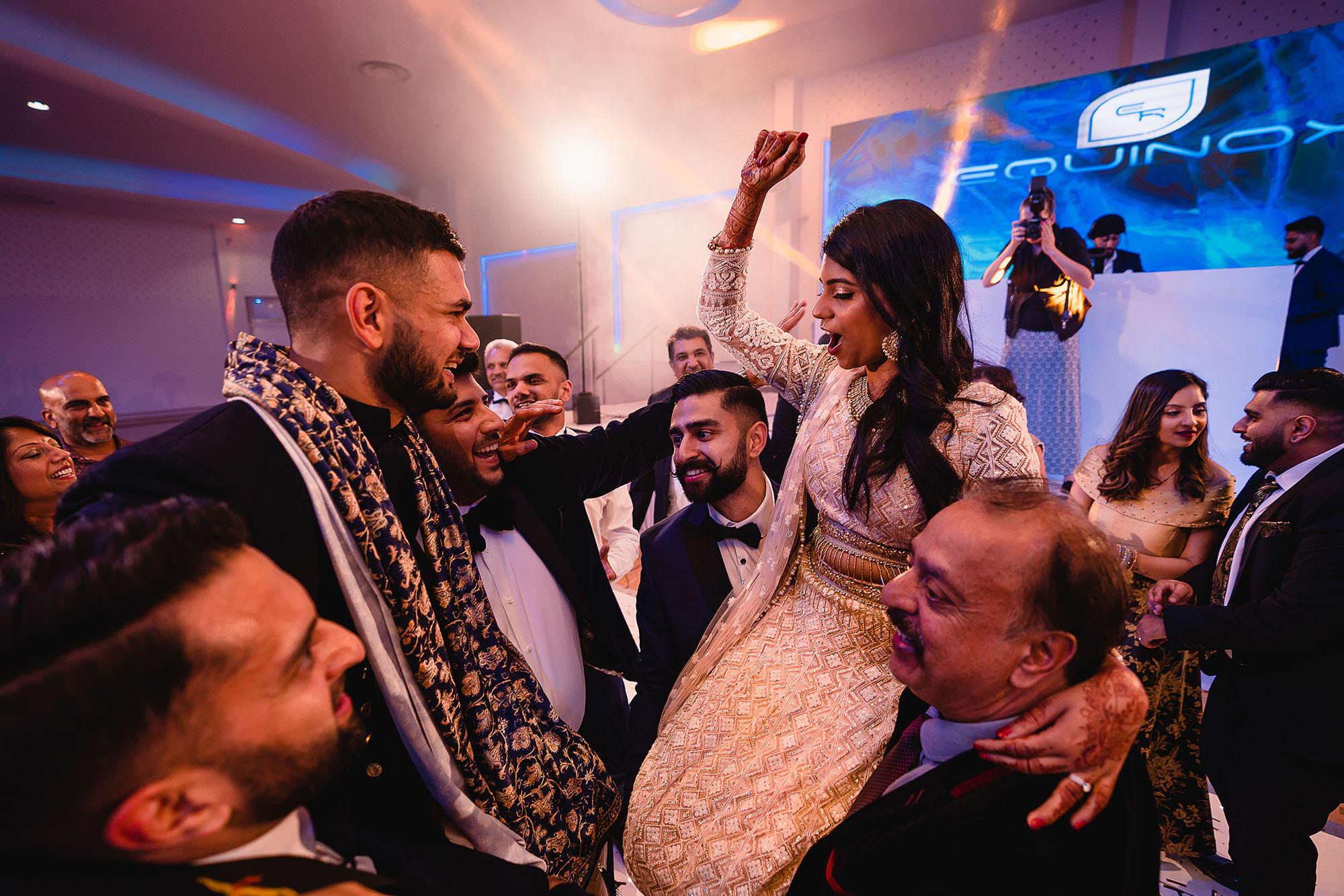 natural wedding photography hindu weddings devan jigna